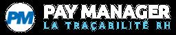 PayManager – La traçabilité RH